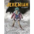 Jeremiah 38 - Gesnapt?