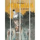 Jeremiah 37 - Het beest