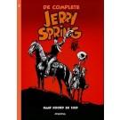 Jerry Spring - Compleet 2 - Van noord en zuid