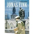 Jonas Fink - Integraal 1 - Volksvijand