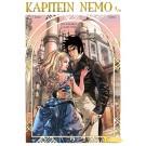 Kapitein Nemo 1
