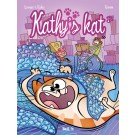 Kathy's Kat deel 4