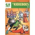 Kiekeboe(s) 150 - K4