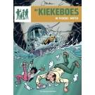 Kiekeboe(s) 155 - In troebel water