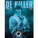 Killer, De - Integraal HC 2