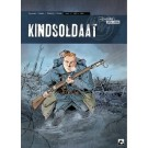 Kindsoldaat 1 - 1915-1916