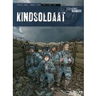 Kindsoldaat 2 - 1916-1917