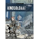 Kindsoldaat 3 - 1917-1918 SC