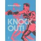 Reinhard Kleist - Collectie - Knock Out