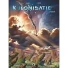 Kolonisatie 2 - In nood