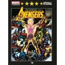 Avengers - Korvac Saga 2 - Integraal 2/2