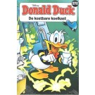 Donald Duck - Pocket  272 - De kostbare koelkast