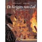 Krijgers van God, de 5 - Het Bloedbad van Sint-Barthelomeus