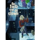 Lach van de Clown Integraal