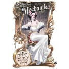 Lady Mechanika 12 - La belle dame sans merci 1/2