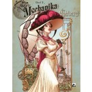 Lady Mechanika 13 - La belle dame sans merci 2/2