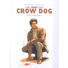 Lance Crow Dog Integraal