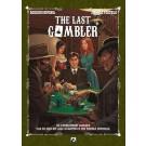 Last Gambler, the
