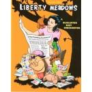 Liberty Meadows 4, Bijsluiter niet inbegrepen