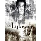 Lijkwade, De (Liberge) 3 - Corpus Christi, 2019