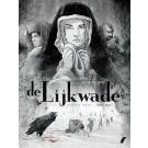 Lijkwade, de 1 - Lirey, 1357