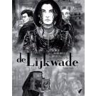 Lijkwade, De (Liberge) 2 - Turijn, 1898