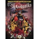 Lady Mechanika 8 - La Dama de la Muerte 1