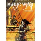 Magic Wind 3 - Vrouwe Fortuna