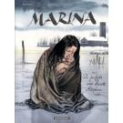 Marina 2, De profetie van Dante Alighieri