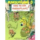 Marsupilami 0 - Vang 'ns een Marsupilami!