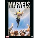 Marvels 2