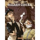 Magasin General - Integraal 2