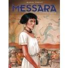 Messara 1 - De Egyptische