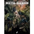 Meta-Baron 5 - Rina de Meta-bewaakster