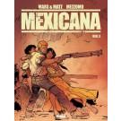 Mexicana 3