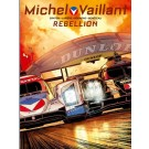 Michel Vaillant - Seizoen 2/6 - Rebellion