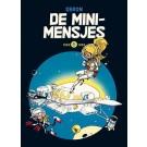 Mini-mensjes - Integraal 6: 1983 - 1985