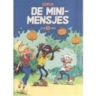Mini-mensjes Integraal 5: 1979-1982