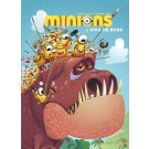 Minions 3 - Viva de boss