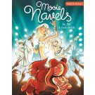 Mooie Navels 8 - Ex, flirt & rock 'n roll