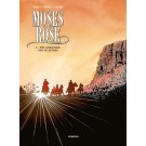Moses Rose 2 - Het geheugen van de ruïnes