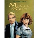 Meesters van de Gerst, integraal 2