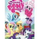 My Little Pony 1 - Vriendschap is betoverend