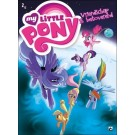 My Little Pony 2 - Vriendschap is betoverend