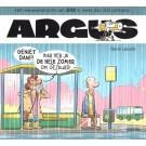Argus - Nieuwsoverzicht 2018