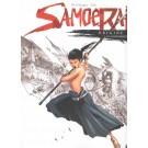 Samoerai Origine 2 - De wierookmeester
