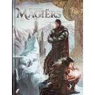 Magiërs 2 - Eragan