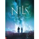 Nils 1 - De elementalen