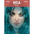 NSA 2 - Daedalus