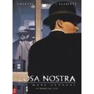 Cosa Nostra 14 - Murder Inc. (2/2)